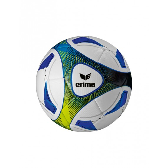 719505 ERIMA Hybrid Training royal/lime
